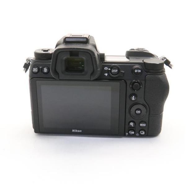 《美品》Nikon Z7 ボディ|ymapcamera|03