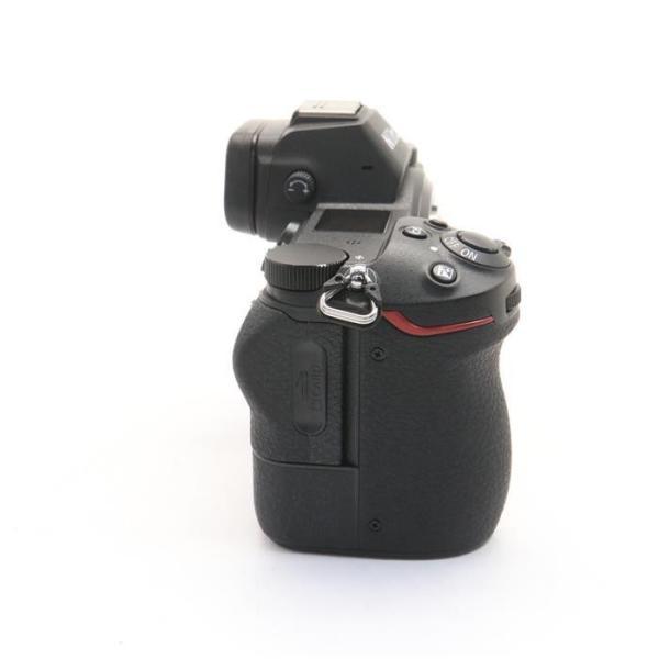 《美品》Nikon Z7 ボディ|ymapcamera|04