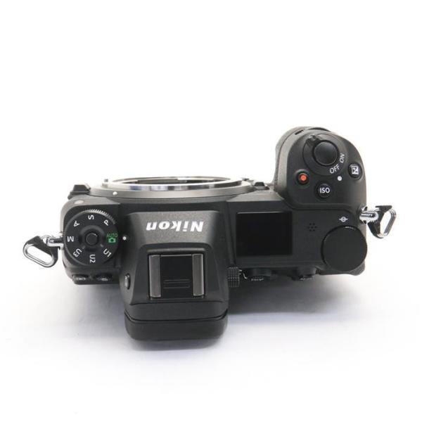 《美品》Nikon Z7 ボディ|ymapcamera|05