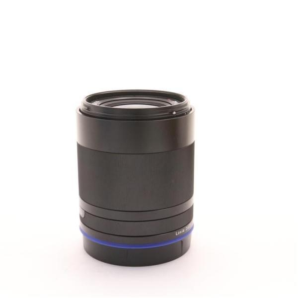 《美品》Carl Zeiss Loxia 25mm F2.4(ソニーE用/フルサイズ対応)|ymapcamera|02