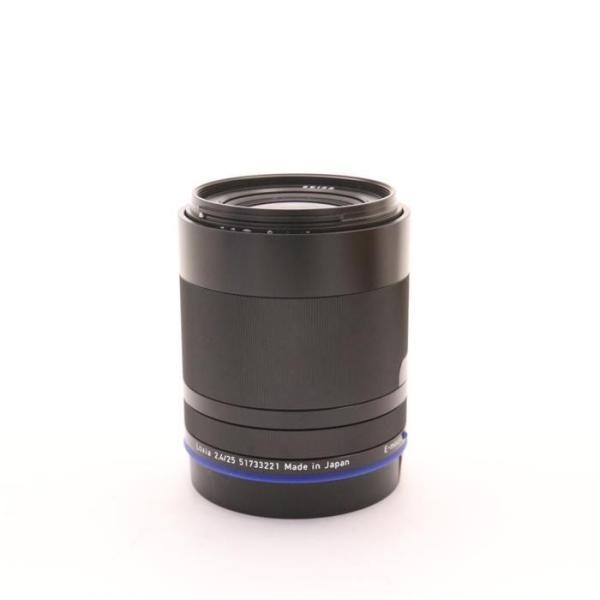 《美品》Carl Zeiss Loxia 25mm F2.4(ソニーE用/フルサイズ対応)|ymapcamera|03