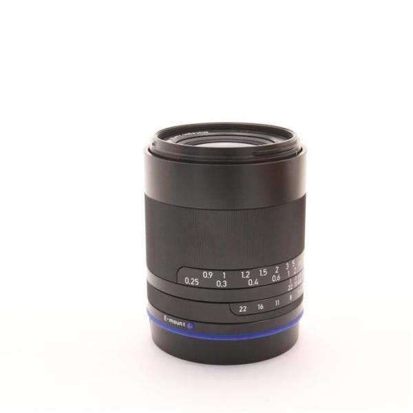 《美品》Carl Zeiss Loxia 25mm F2.4(ソニーE用/フルサイズ対応)|ymapcamera|04