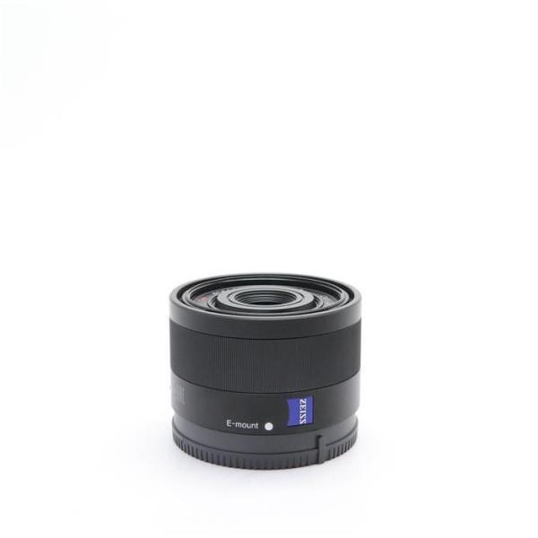 《良品》SONY Sonnar T* FE 35mm F2.8 ZA SEL35F28Z|ymapcamera|04