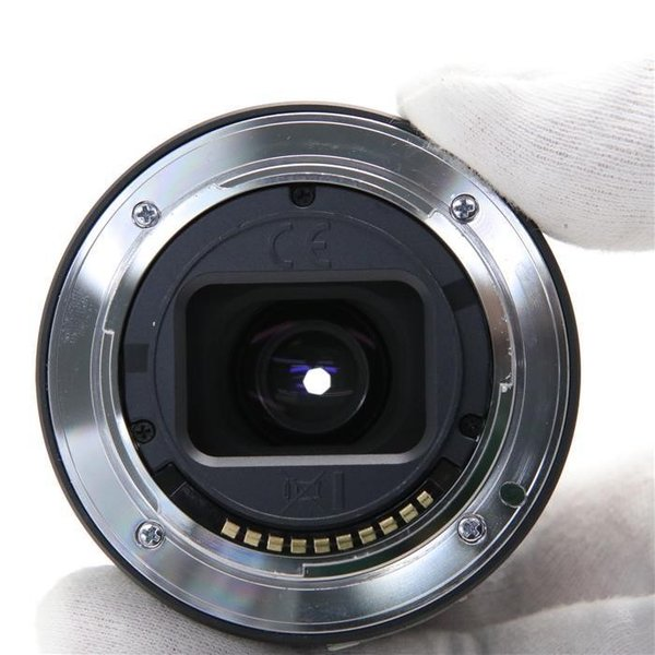 《良品》SONY Sonnar T* FE 35mm F2.8 ZA SEL35F28Z|ymapcamera|06