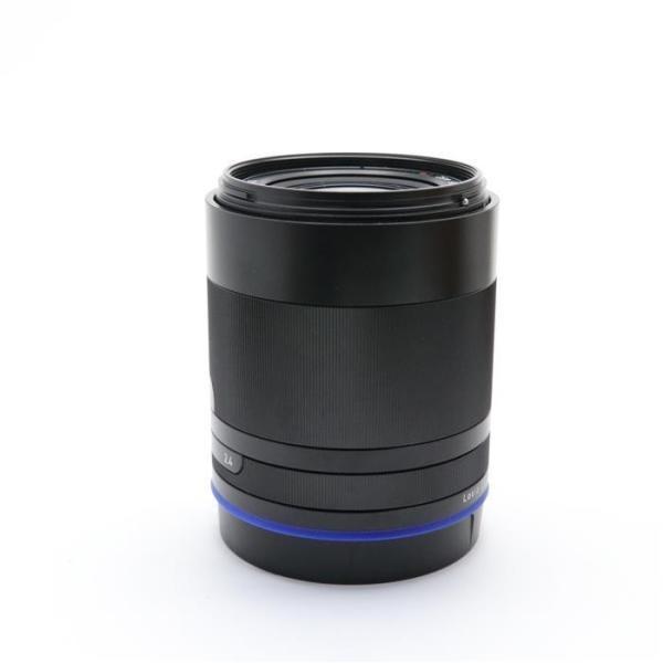《良品》Carl Zeiss Loxia 25mm F2.4(ソニーE用/フルサイズ対応) ymapcamera 02