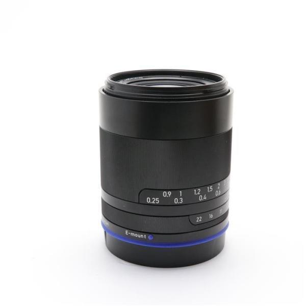 《良品》Carl Zeiss Loxia 25mm F2.4(ソニーE用/フルサイズ対応) ymapcamera 04