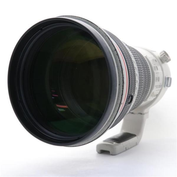 Canon(キヤノン) EF400mm F2.8L IS USMの画像