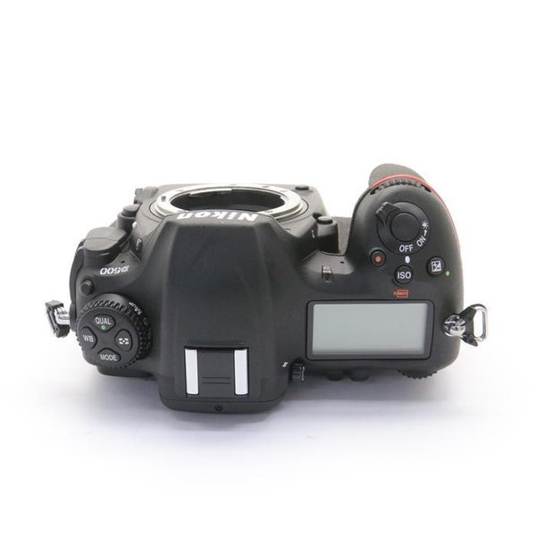 0.33x High Grade Fish-Eye Lens for The Sony PXW-X160