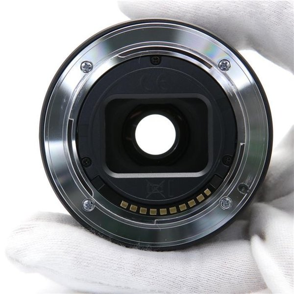 《良品》SONY Sonnar T* FE 35mm F2.8 ZA SEL35F28Z ymapcamera 06