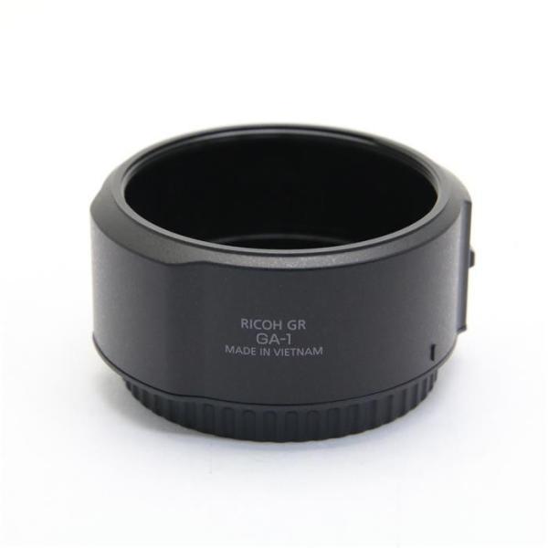 リコー GA-1 レンズアダプターの画像
