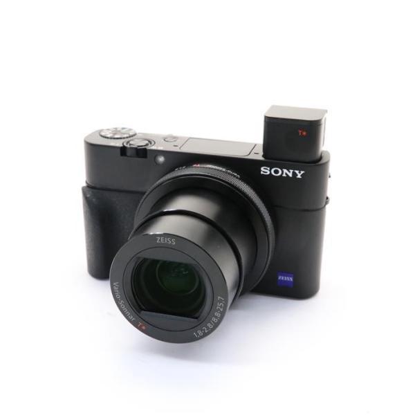 《良品》SONY Cyber-shot DSC-RX100M5A|ymapcamera