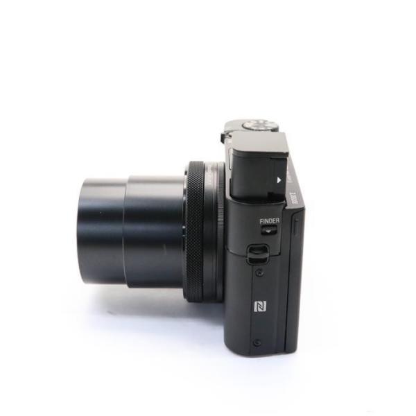 《良品》SONY Cyber-shot DSC-RX100M5A|ymapcamera|02