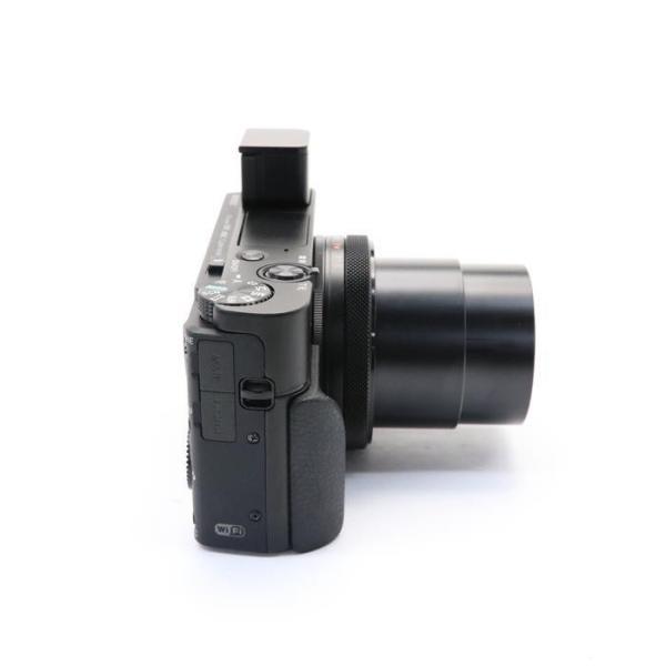 《良品》SONY Cyber-shot DSC-RX100M5A|ymapcamera|04