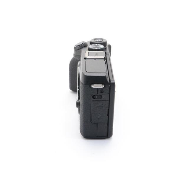 《並品》Canon EOS M6 Mark II ボディ|ymapcamera|02