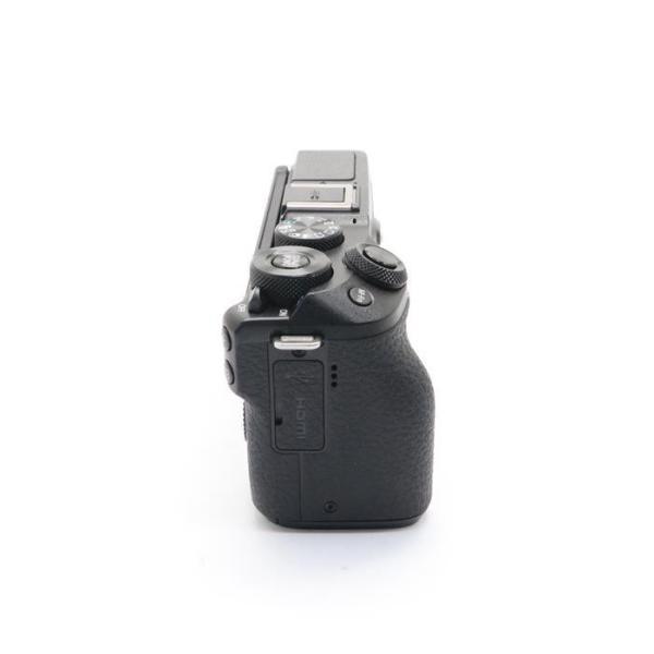 《並品》Canon EOS M6 Mark II ボディ|ymapcamera|04