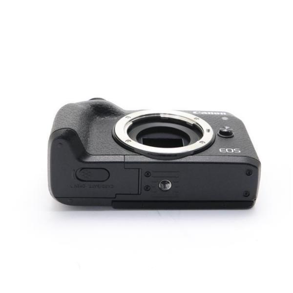 《並品》Canon EOS M6 Mark II ボディ|ymapcamera|06