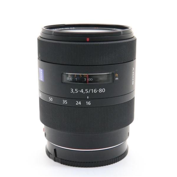 《良品》SONY Vario-Sonnar T* DT16-80mm F3.5-4.5 ZA SAL1680Z