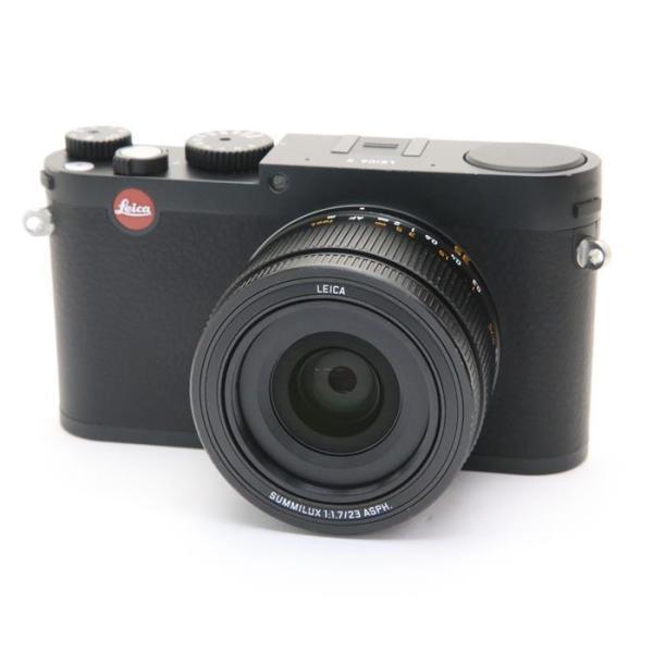 《良品》Leica X(Typ113)