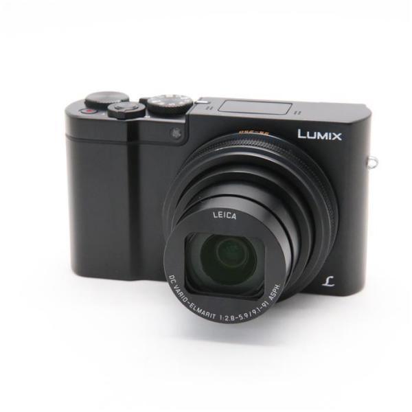 《良品》Panasonic LUMIX DMC-TX1
