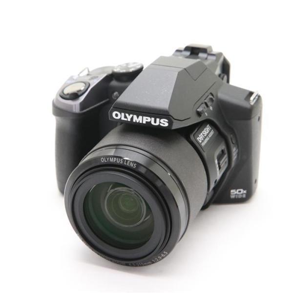 《良品》OLYMPUS STYLUS SP-100EE
