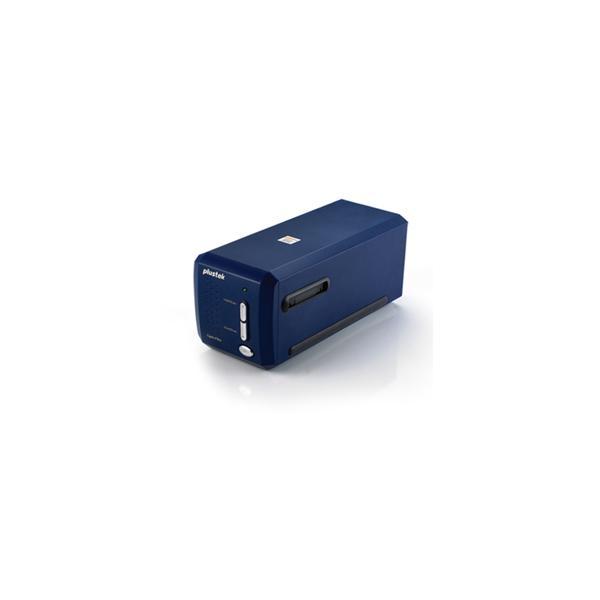 《新品アクセサリー》 PLUSTEK OPTICFILM 8100 〔メーカー取寄品〕