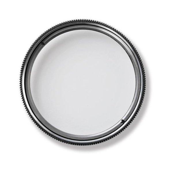 Carl Zeiss T UV Photo Filter 52mm