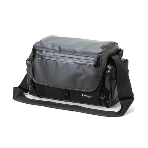 《新品アクセサリー》 ARTISAN&ARTIS  WCAM-8500N BLK ブラック【在庫限り(生産完了品)】