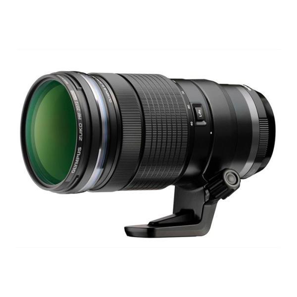 《新品》 OLYMPUS(オリンパス) M.ZUIKO DIGITAL ED 40-150mm F2.8 PRO【¥20,000-キャッシュバック対象】