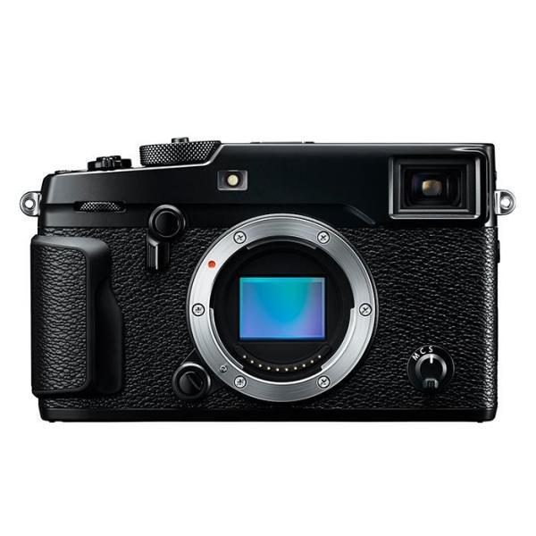 《新品》 FUJIFILM(フジフイルム) X-Pro2|ymapcamera