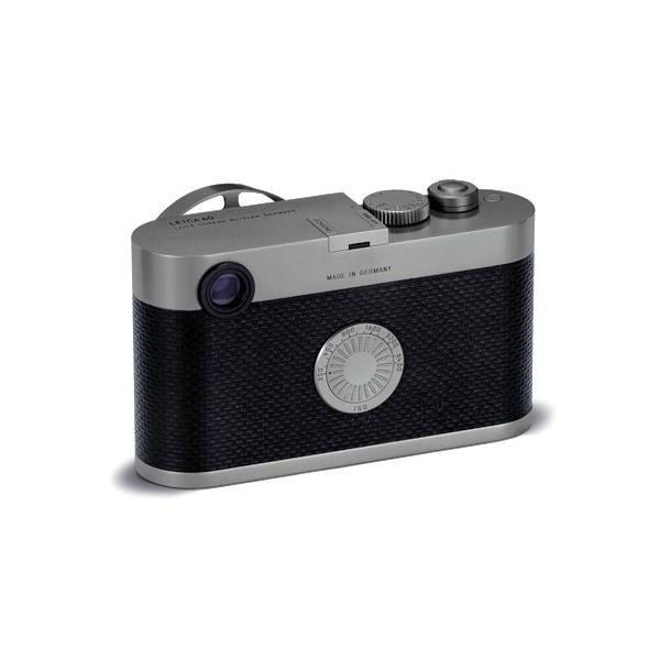 《新品》 Leica (ライカ) M(Typ240) Edition 60