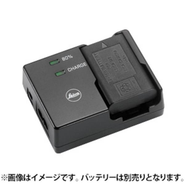 《新品アクセサリー》 Leica (ライカ) コンパクトチャージャー M8/M9