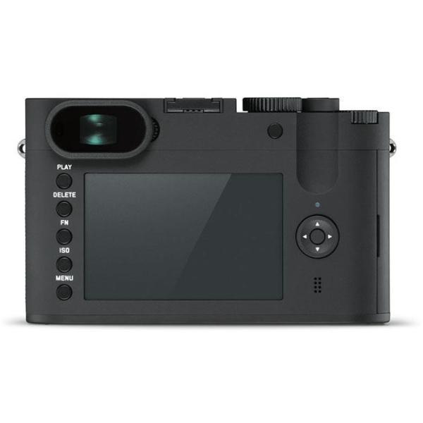 《新品》 Leica (ライカ) Q-P [ コンパクトデジタルカメラ ]|ymapcamera|02