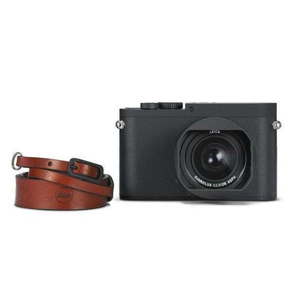 《新品》 Leica (ライカ) Q-P [ コンパクトデジタルカメラ ]|ymapcamera|03
