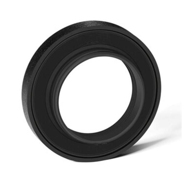 《新品アクセサリー》 Leica (ライカ) 視度補正レンズM II +2.0 dpt 対応機種: M10
