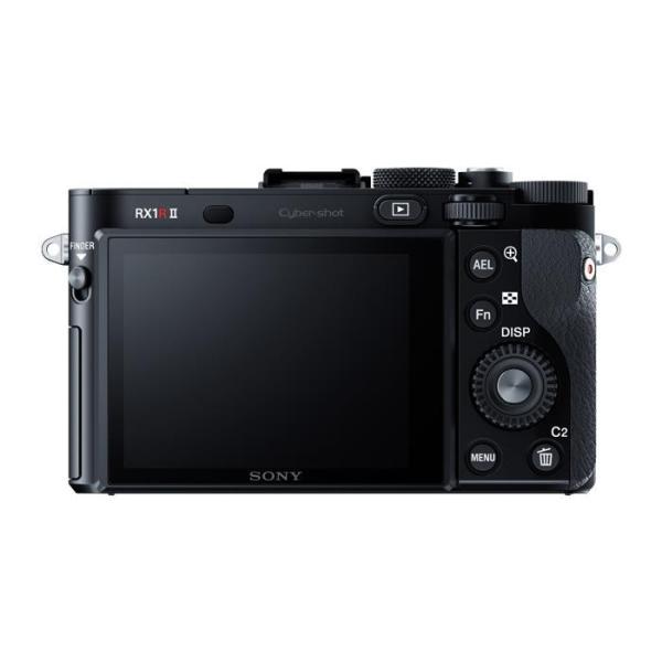 《新品》 SONY(ソニー) Cyber-shot DSC-RX1RM2|ymapcamera|02