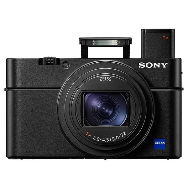《新品》SONY (ソニー) Cyber-shot DSC-RX100M6【¥10,000-キャッシュバック対象】|ymapcamera|02