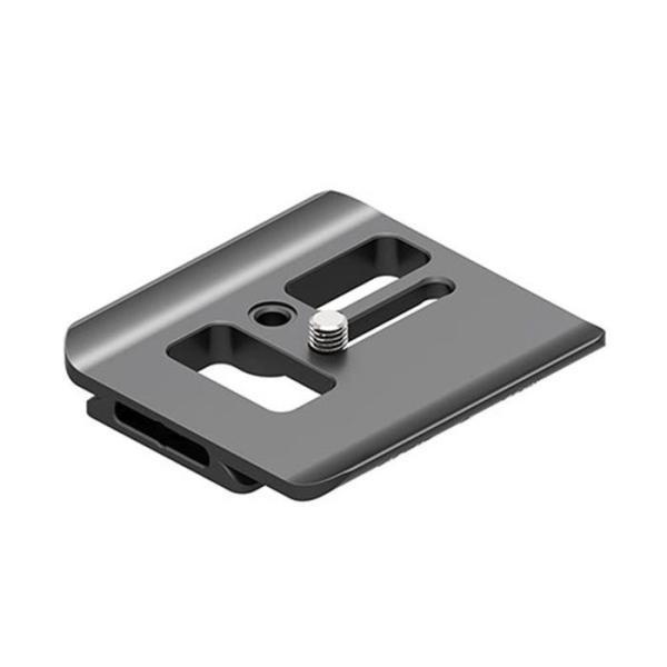 《新品アクセサリー》 Markins(マーキンス) PC-1DX キヤノン EOS-1D X / EOS-1D X Mark II カメラプレート