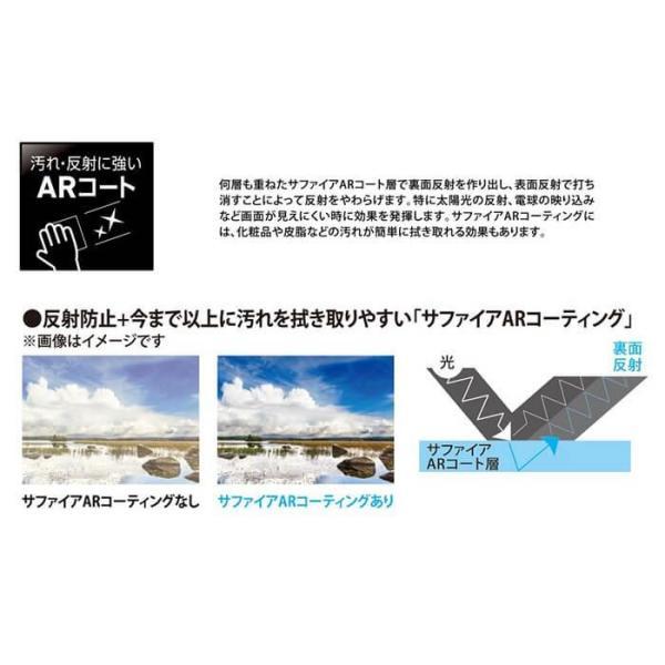 《新品アクセサリー》 Deff (ディーフ) Professional GLASS 東京カメラ部推奨モデル for SIGMA 01 DPG-TC1SI01