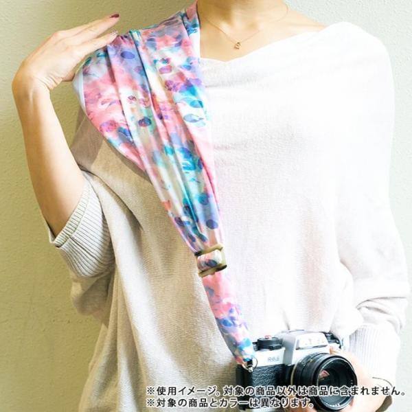 《新品アクセサリー》 Sakura Sling(サクラカメラスリング) サクラカメラスリング SCS-L33  sizeL