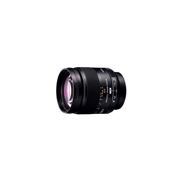 《新品》 SONY(ソニー) 135mm F2.8[T4.5]STF SAL135F28[ Lens | 交換レンズ ]