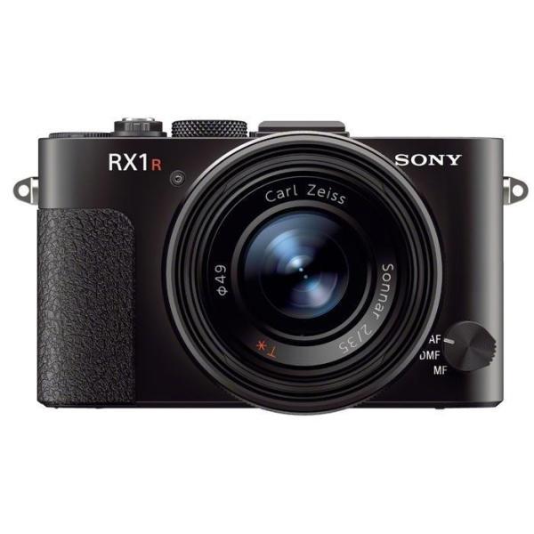 《新品》 SONY(ソニー) DSC-RX1R