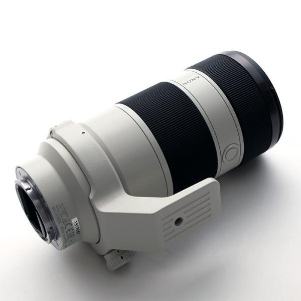 《新品》 SONY(ソニー) FE 70-200mm F4 G OSS SEL70200G|ymapcamera|03