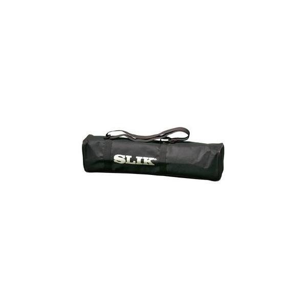 《新品アクセサリー》 SLIK (スリック) 三脚ケースライト 500