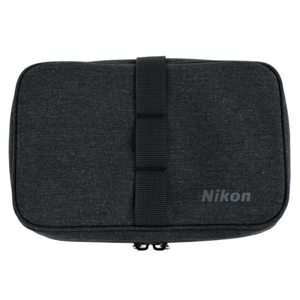 【ご予約受付中】《新品アクセサリー》 Nikon (ニコン) フィルターケース FTC-01 発売予定日:2020年6月5日