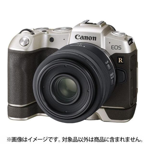 《新品》 Canon (キヤノン) EOS RP マウントアダプターSPキット ゴールド 【RF24-105mm F4L IS USMと同時購入で¥20,000-キャッシュバック】|ymapcamera|02