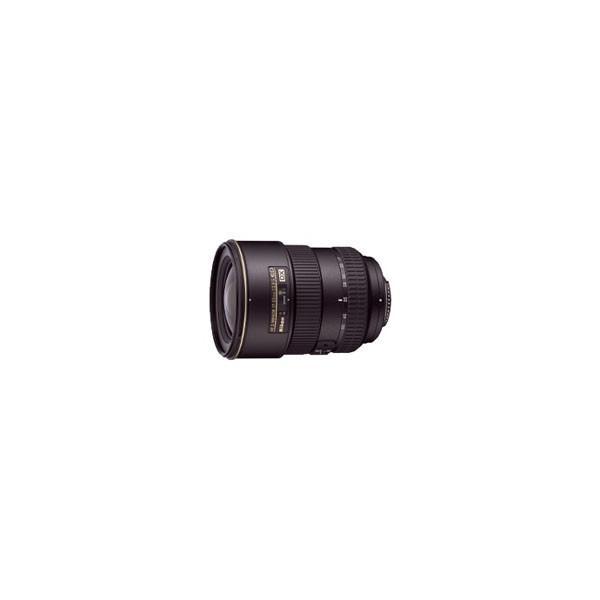 《新品》 Nikon(ニコン) AF-S DX Zoom-Nikkor 17-55mm F2.8G IF-ED
