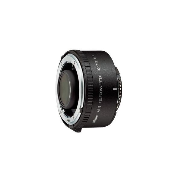 《新品》 Nikon(ニコン) Ai AF-S TELECONVERTER TC-17E II