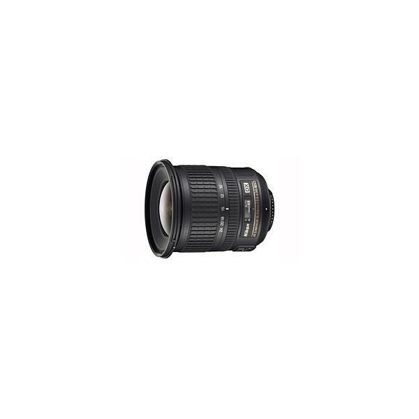 《新品》 Nikon(ニコン) AF-S DX 10-24mm F3.5-4.5G ED