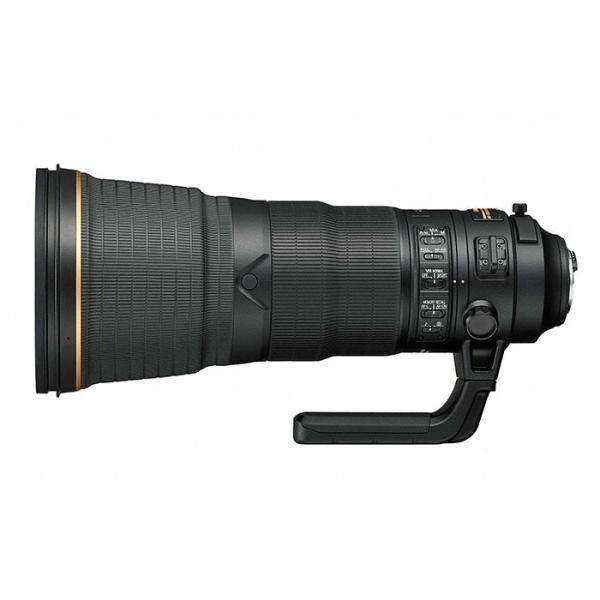 《新品》 Nikon AF-S NIKKOR 400mm F2.8E FL ED VR [ Lens | 交換レンズ ]【¥20,000-キャッシュバック対象】