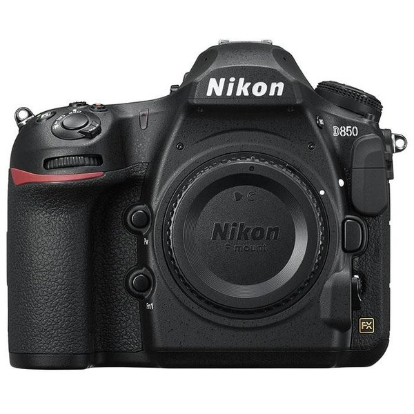 《新品》 Nikon (ニコン) D850 ボディ